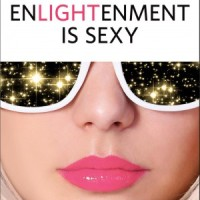 Enlightenment is Sexy